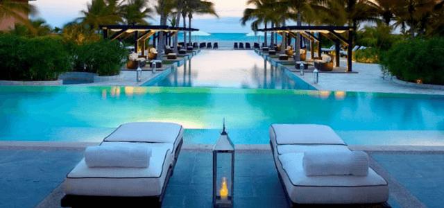 7 -ucuz otel bulma yöntemleri