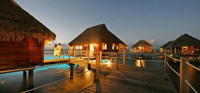 9 -ucuz otel bulma yöntemleri