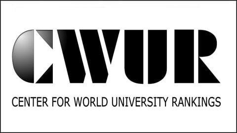 dünyanın en iyi üniversiteleri 2015 - 4
