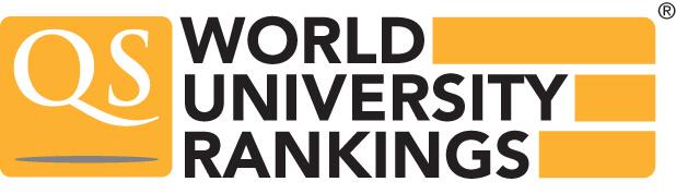 dünyanın en iyi üniversiteleri 2015 - 5