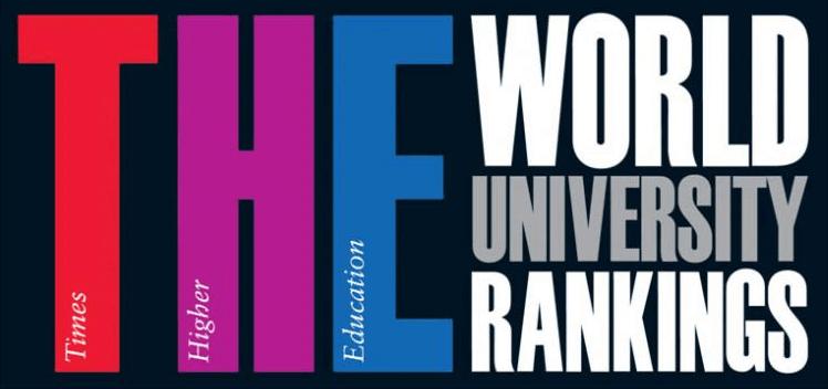 dünyanın en iyi üniversiteleri 2015 - 6