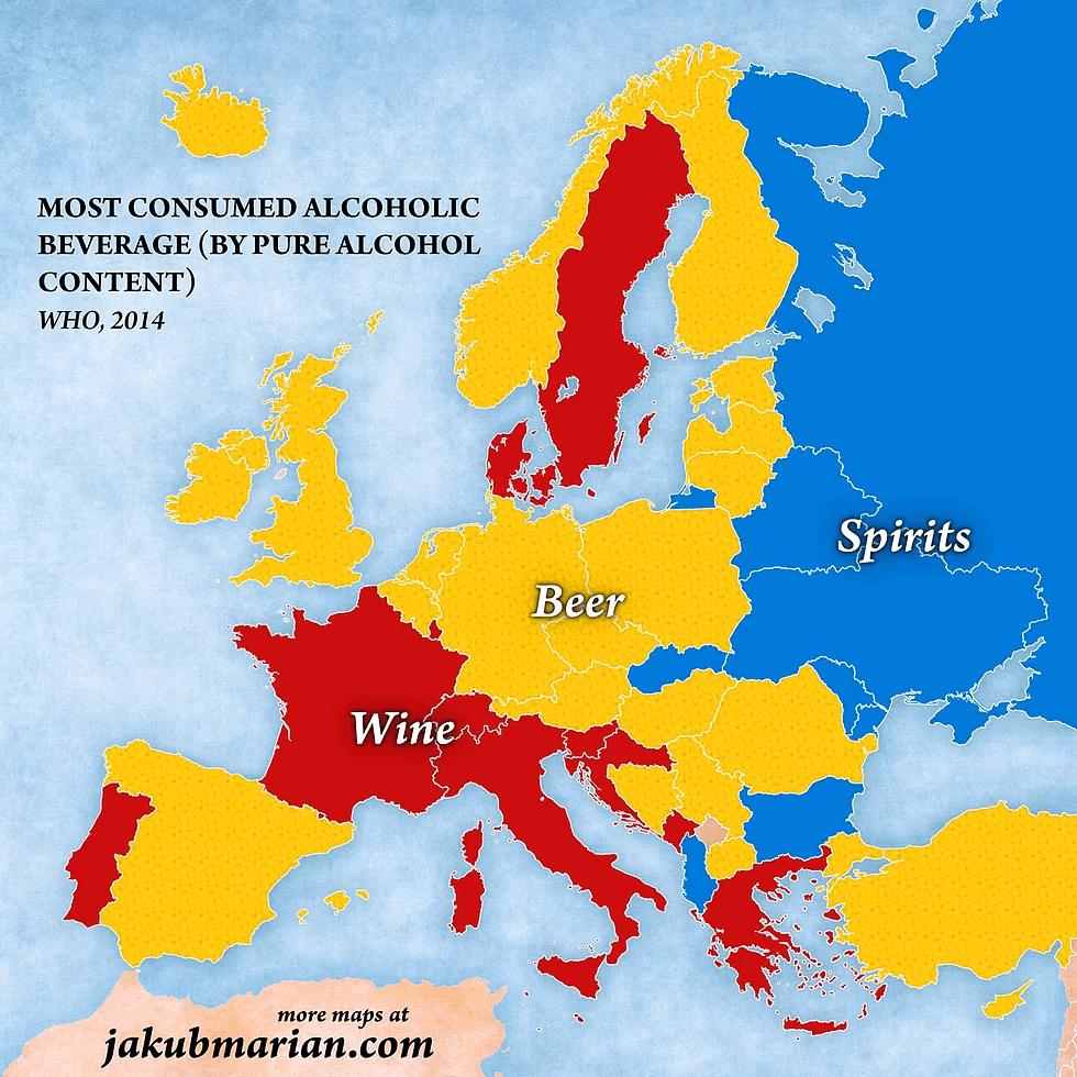Polonya nasıl bir ülke
