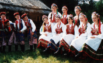 Polonya tatil günleri