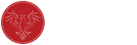 Polonya Forum Logo