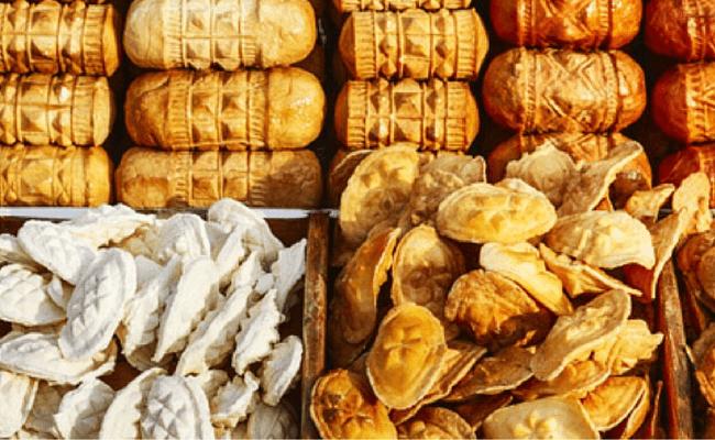 Polonya yemek kültürü