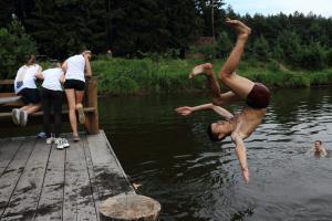 polonya'nın gençleri