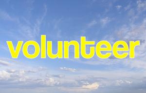 avrupa gönüllülük hizmeti