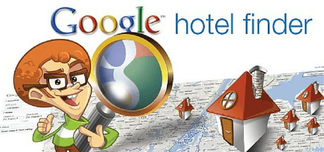 12 -ucuz otel bulma yöntemleri