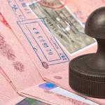 polonya vize işlemleri