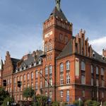 silesian teknik üniversitesi