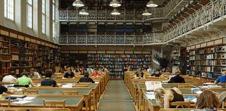 polonya üniversitelerine yatay geçiş