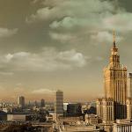 polonya'da şirket kuruluşu