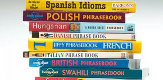 Polonyada eğitim