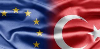 Avrupa'ya vizesiz giriş