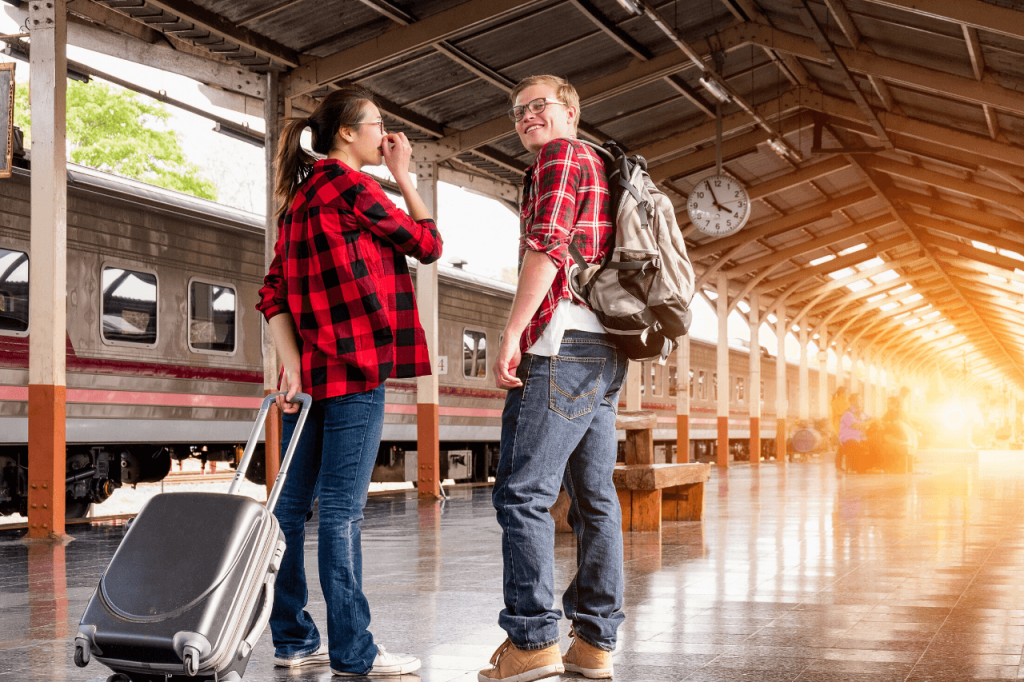 Polonya'da Erasmus Yapmak İsteyenlere Tavsiyeler | POLONYADAYIZ